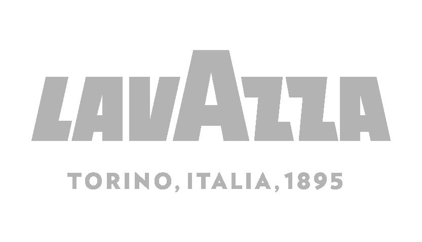 Hugos Partner Lavazza Deutschland