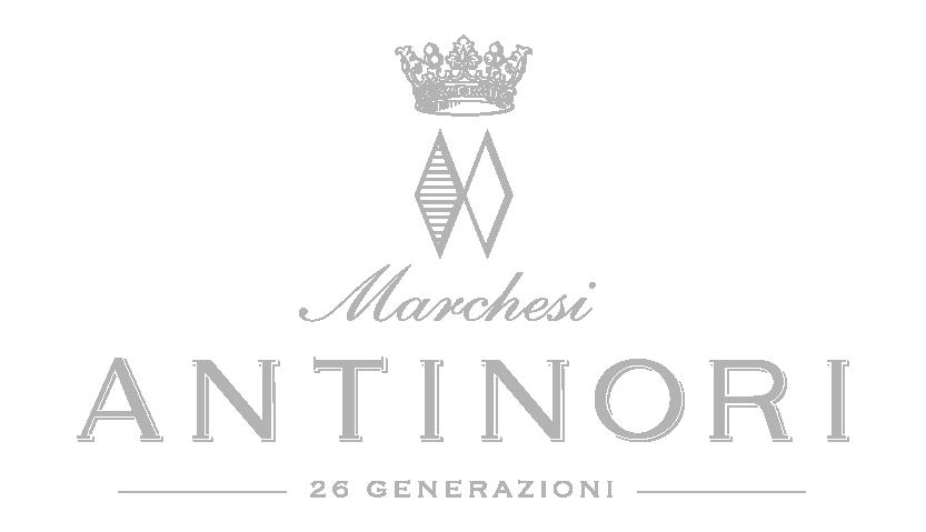 Hugos Partner Marchesi Antinori Weine Italien