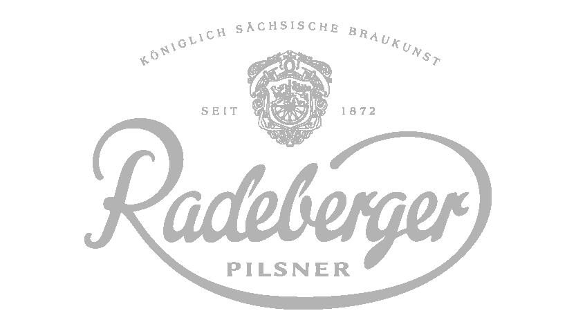 Hugos Partner Radeberger Deutschland