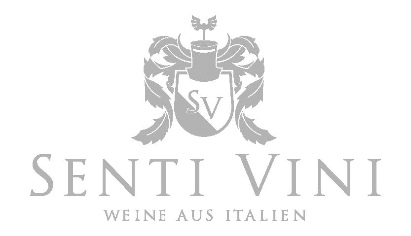 Hugos Partner Senti Vini Weinhandel Deutschland