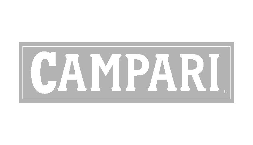 Hugos Partner Campari Deutschland